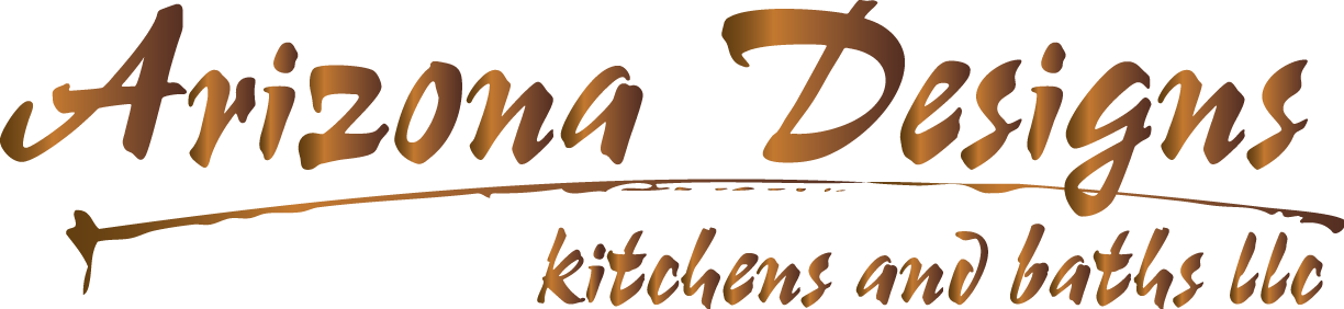 Arizona Designs Kitchen & Baths