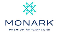 Monark Premium Appliances Co.