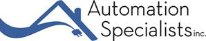 Automation Specialists Inc.