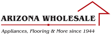 Arizona Wholesale Supply