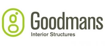Goodman's Interior Structures