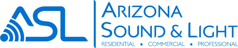 Arizona Sound & Light