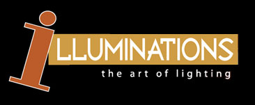 Illuminations: the art of lighting