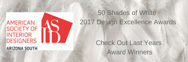 2017 Design Excellence Awards Winners